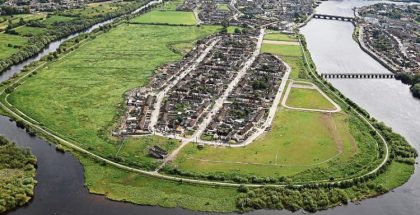 GN4_DAT_9074225.jpg--an_aerial_view_of_st_mary_s_park_which_has__been_classified_as_extremely_disadvantaged_in_the_polbal_report__picture__press_22