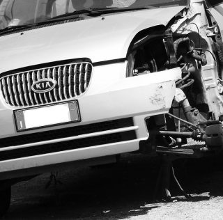 National Day Of Rememberance For Road Crash Victims This Sunday