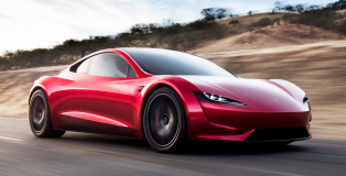 elon-musk-says-tesla-made-a-new-roadster-to-be-a-hardcore-smackdown-to-gas-powered-cars