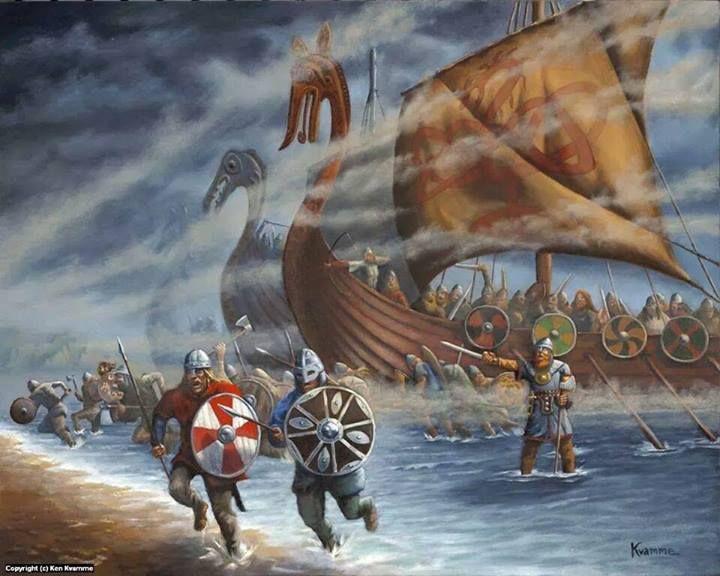 3d33cf733673fce33f70cf2e3a8f02ab--norse-vikings-viking-art