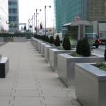 Street furniture 2
