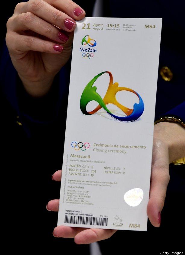 olympics tickets_2
