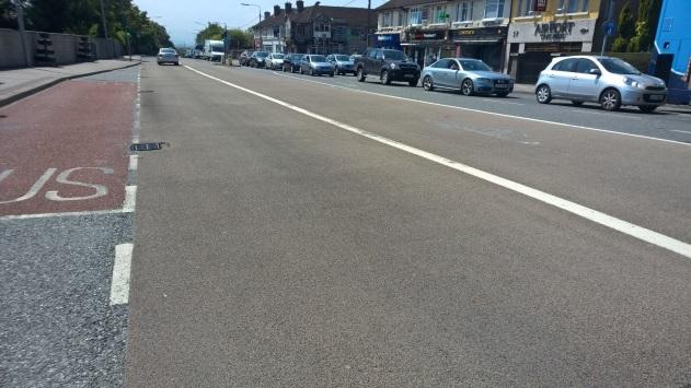 swords-road-iveragh-road-junction